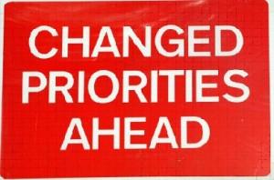 ChangedPrioritiesXSmall