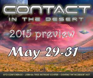 CONACT 2015
