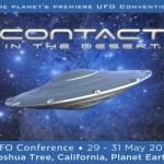 Contact-Desert-2015